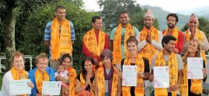 yoga-certificate-distribution