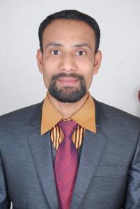 founder-prakash-acharya