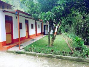 cottage-accommodation-nepal-yoga-home