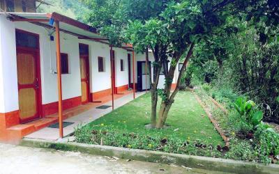 5 Benefits of Going on Nepal Yoga Retreat
