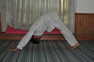 parbatasana-yoga-posture