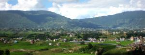view-from-nepal-yoga-home