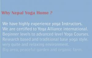 reason-to-choose-nepal-yoga-home