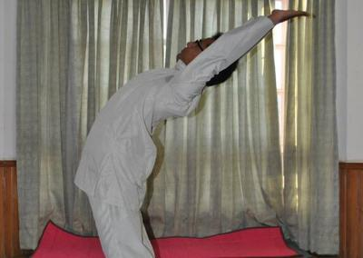 yoga-aasana