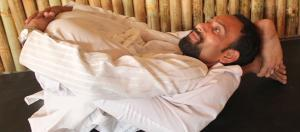 supta-garvasana-yoga-aasana
