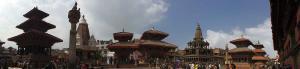 the-tour-trek-travel-nepal