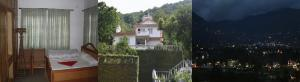nepal-yoga-home-property