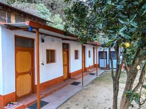 nepal-yoga-home-cottage