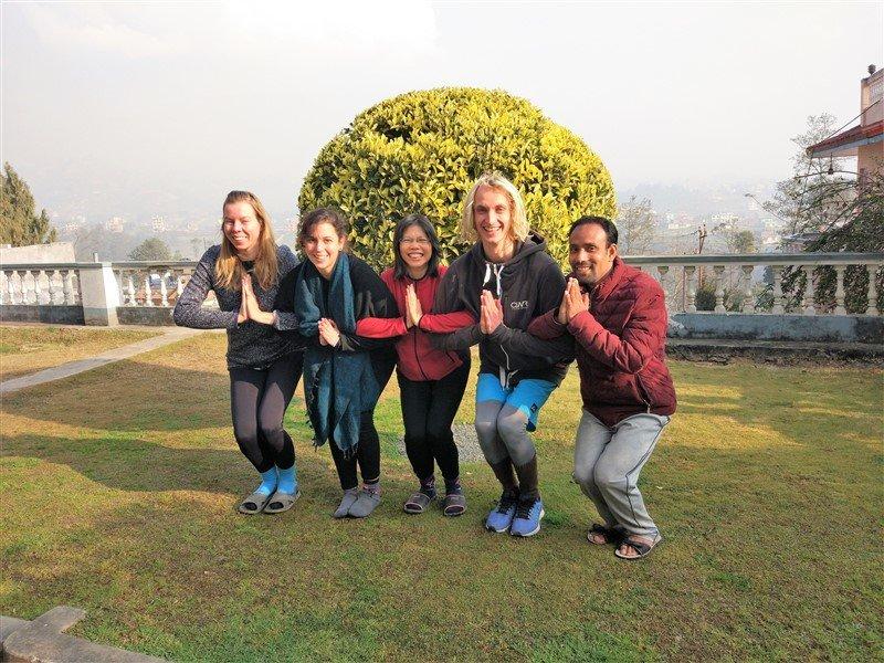 nepal-yoga-home-garden-clips