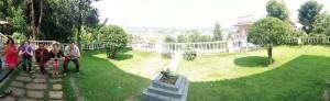 panaromic-view