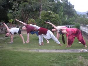 one-week-yoga-retreat