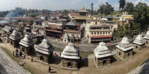 pashupatinath-temple-holiday-yoga-retreat