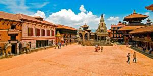 bhaktapur-holiday-yoga-retreat