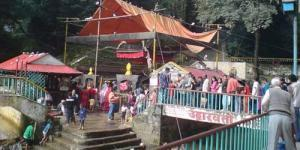 dakshinkali-temple-holiday-yoga-retreat