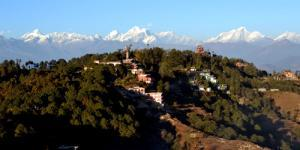 Nagarkot-holiday-yoga-retreat