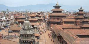 patan-darbar-square-holiday-yoga-retreat