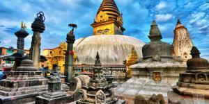 swambhunath-holiday-yoga-retreat