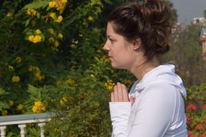 yoga-alliance-certified-yoga-teacher-training-course