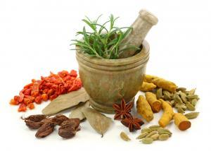 ayurveda-course-in-nepal