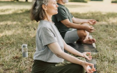 pranayamain yoga practice | the breathing techniques in yoga