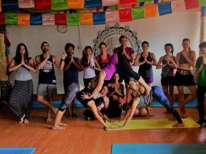 advanced-yoga-teacher-training-nepal