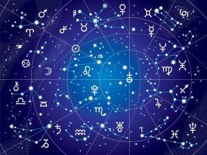 what-is-astrology