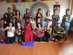 sound-healing-yoga-practice