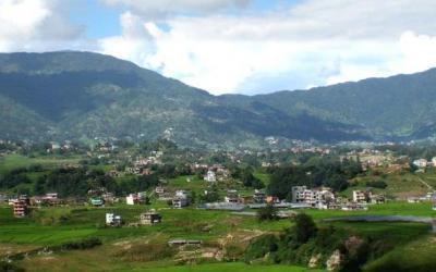 3 Reasons to Go on a Yoga Retreat in Kathmandu Nepal