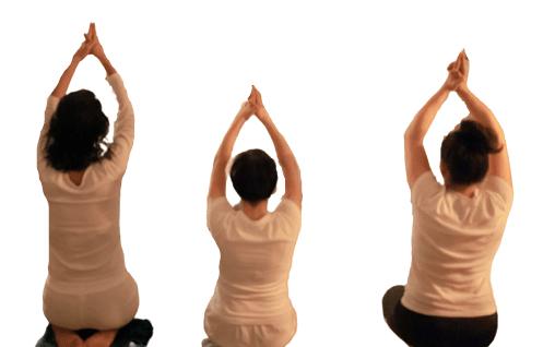 kundalini yoga-hatha yoga