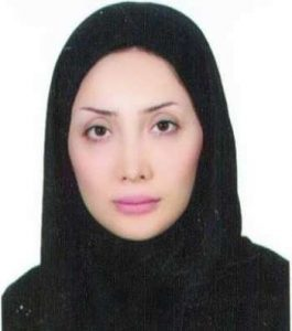 ZeinabBorhan