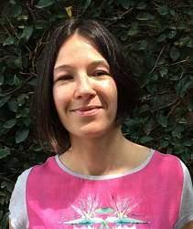 Sylwia Potepa