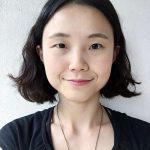YingHsi Liu