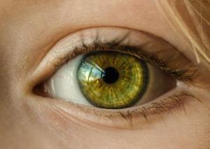 Yoga for Myopia