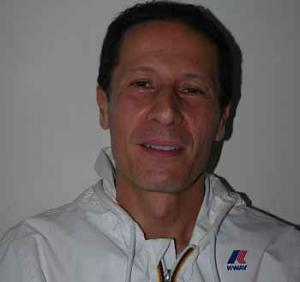 Daniele Petricciuolo
