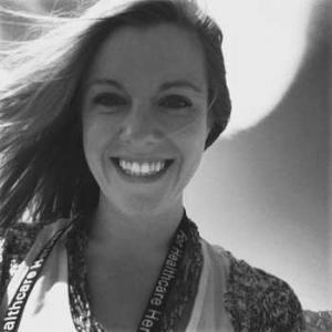 Pascalle Banaszek