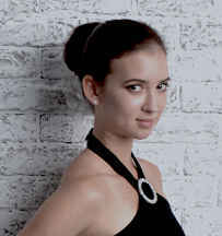 Valeriia Dikhtenko