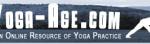 yoga age