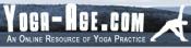 yoga-age
