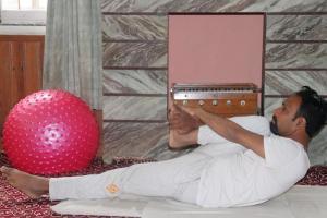 pavanmuktasana-yoga