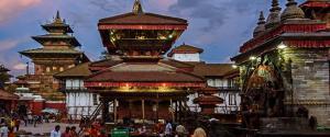 yoga-in-kathmandu