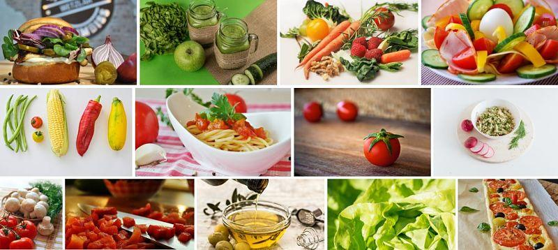 Importance of Vegetarianism