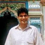 Deependra Bhatt