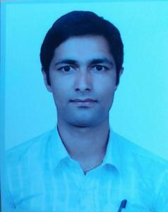 Rishi Ram Pandey