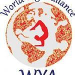 world yoga alliance