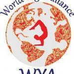 world yoga alliance
