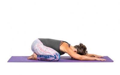 yoga fitness center in nepal