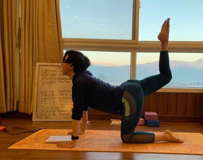 yoga_retreat_in_nepal