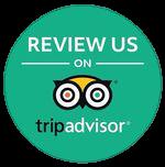 write reveiw in tripadvisor
