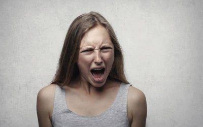 11 anger management techniques