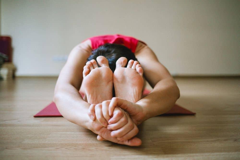 ashtanga yoga retreat in nepal